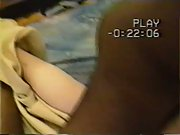 Ntb redhead and blond interracial bbc sex tape