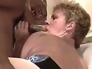 Filmed her screwing a dark-hued man in our own bedroom